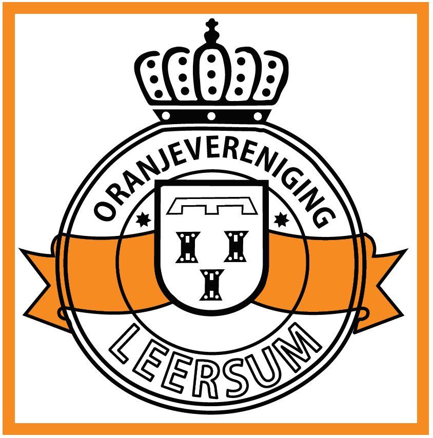 Oranjevereniging Leersum